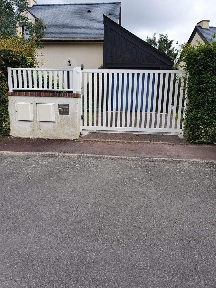 portail-motorisé-chantepie