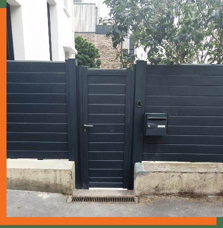 Pour plus d'informations sur ces systèmes rencontrons-nous ! Nos conseillers experts peuvent vous suggérer le modèle le plus adapté en fonction de votre usage et la place dont vous disposez dans votre garage.