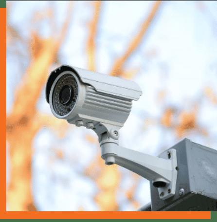 La Télésurveillance, avec un système de détection de mouvements relié à une centrale qui déclenche des alarmes en cas d'intrusion, La Vidéosurveillance, avec caméra, pour dissuader, alerter, enregistrer les images et obtenir des preuves en cas d'intrusion, Les Portiers vidéo ou audio connectés ou non, interphones qui vous permettent de contrôler l'accès à vos locaux ou à votre domicile, vous choisissez d'autoriser l'entrée pour votre sécurité.